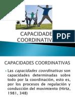 Taekwondo Teoría y Metodología de La Preparación Competitiva - Pedro Castañeda