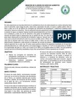 DETERMINACIÓN DE CLORURO DE SODIO EN ALIMENTOS.docx