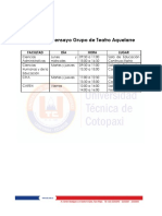 Modelodegestion 120213155349 Phpapp02 (1)