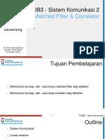 05.-Matched-Filter-dan-Correlator.pdf
