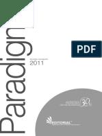 Paradigma 3 2011.pdf