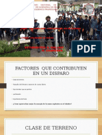 Informe de CIA Minera Carveli Sac de Enriquez Laura Jose Mi