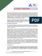rio_chonta.pdf