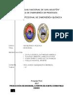 BIODIESEL PARTE EXPERIMENTAL (1).docx