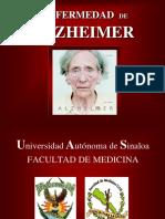 enfermedaddealzheimer-090529170213-phpapp01.ppt