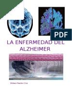 alzheimer-120923104036-phpapp02.odt