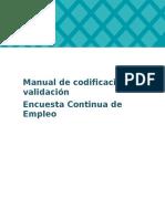 1. Manual de Codificacion y Validacion_1