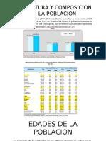 ACONDI-DISTRIBUCION-ESPACIAL-DE-LA-POBLACION.pptx