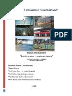 Proyecto para Termas de Rio Hondo.docx