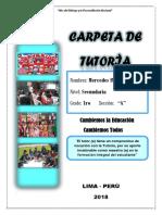 1ro-Sec-Tutoria MECHITA.docx