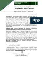 Articulo Publicacion Tema Tesis