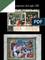 16-renacimiento-del-siglo-xii.ppt