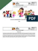 005 Plan de Formacion Familias 2019