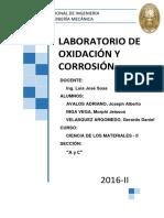 LAB.-5-OXIDACIÓN-Y-CORROSIÓN-2
