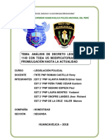 analisis del decreto legislativo.docx
