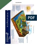 Modelos hidrológicos 2