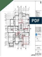 Ar-0201 - Main Villa Ground Floor Plan-layout1(1)