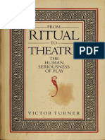 [Victor_Turner]_From_ritual_to_theatre__the_human_(z-lib.org).pdf
