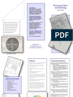 bootcamp brochure