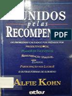 PUNIDOS PELAS RECOMPENSAS,.pdf