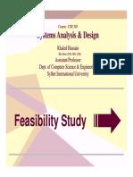 06. Feasibility.pdf