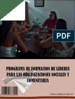 Programa JAC