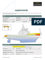 Tug Fenders Form_fill In