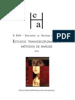 A_Transdisciplinaridade_na_Obra_Religios.pdf