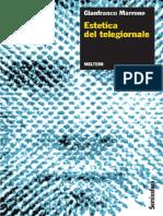 estetica_del_tg_interno.pdf
