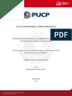 CARVALLO_CHOMON_RUIZ_SANDRA_ESTRATEGIAS.pdf