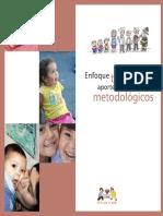 Modulo15.pdf