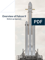 Overview of Falcon 9