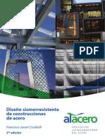 diseno_sismorresistente_de_construcciones_de_acero-2da_ed.pdf