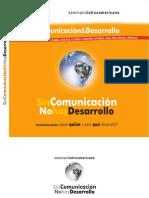 CALANDRIA-Sin-comunicacion-no-hay-desarrollo.pdf