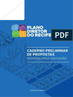 caderno_pddr_181013_r02.pdf