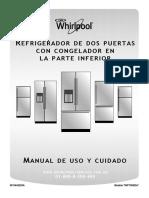 7WF736SDAM-Manual-de-Uso-y-Cuidado.pdf