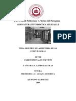 HISTORIAS DE LAS COMPUTADORAS.docx
