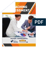 Apostila IBC - Coaching Assesment.pdf