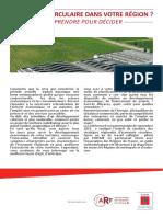 economie-circulaire-dans-votre-region-comprendre-pour-decider-8359.pdf