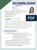 Curriculum Melina Capellan.docx