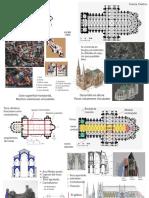 romanico-gotico.pdf