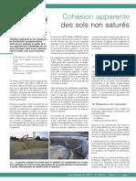 Cohesion_apparente_des_sols_non_satures.pdf