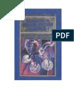 Varios - Lo Mejor de La Ciencia Ficcion Sovietica I