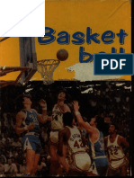 Avalon Hill - Basketball.pdf
