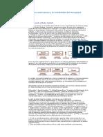 La teoría de las restricciones el Throught y la contabilidad( marzo 2017).pdf