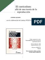 CRRM_kemmis_Unidad_2.pdf
