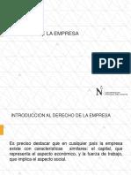 INTRODUCCION DERECHO DE LA EMPRESA.pptx