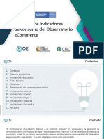 Estudio Consumo Ecommerce Colombia Observatorio 2019