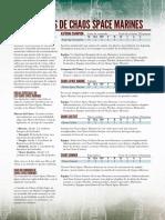 SWA_Killteams_SPA.pdf