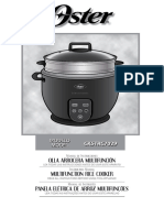 CKSTRC7029_Arrocera-IB.pdf